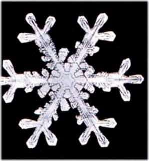 87_snow.jpg