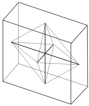 91-05.jpg