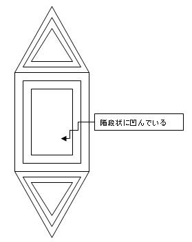 scel22.jpg