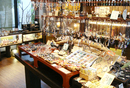 TAMAYURA  Mizuki Shigeru-road Store