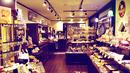 MISUMARU  Shiominawate Store