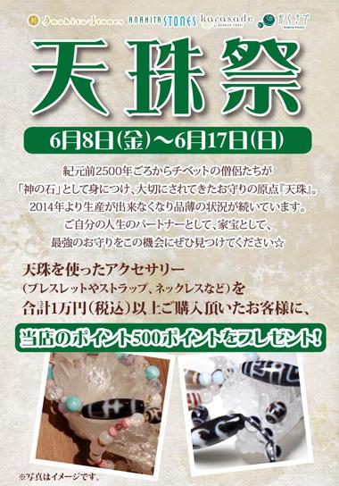 天珠祭POP0608_0617.jpg
